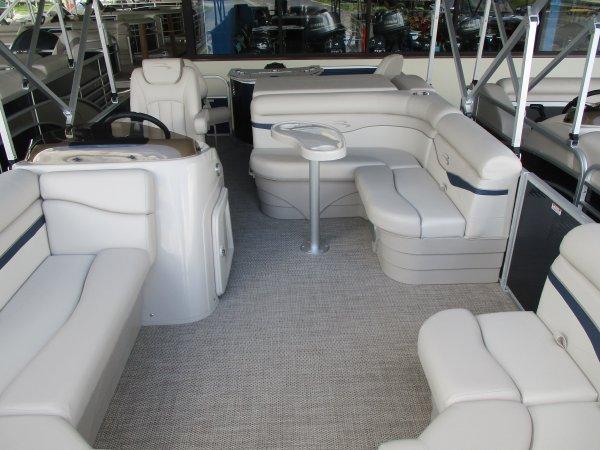 New 2019 Bennington 20SSX Power Boat for sale 2019 Bennington 20SSX for sale in INVERNESS, FL