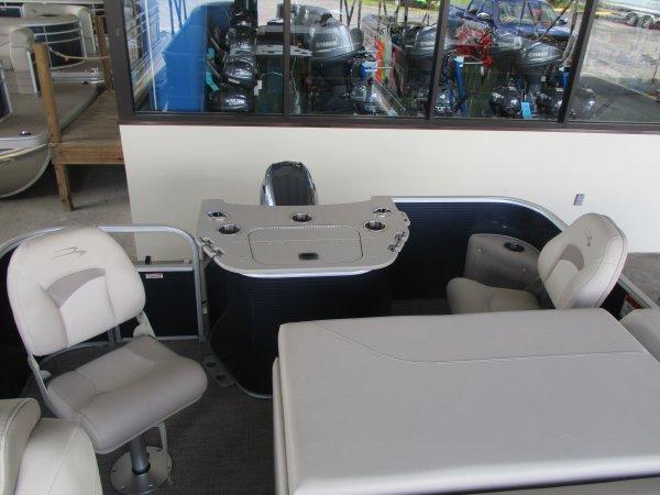 New 2019 Bennington Power Boat for sale 2019 Bennington 20SSX for sale in INVERNESS, FL