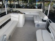 New 2019 Bennington 168SLV Power Boat for sale 2019 Bennington 168SLV for sale in INVERNESS, FL