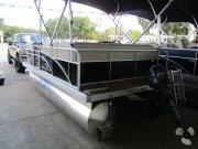 New 2019 Power Boat for sale 2019 Bennington 168SLV for sale in INVERNESS, FL