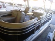 New 2019 Bennington 21SSX TRI-TOON Power Boat for sale 2019 Bennington 21SSX TRI-TOON for sale in INVERNESS, FL