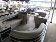 New 2019 Power Boat for sale 2019 Bennington 21SSX Tri_Toon for sale in INVERNESS, FL