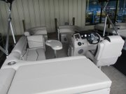 New 2019 Bennington 21SSX Tri_Toon Power Boat for sale 2019 Bennington 21SSX Tri_Toon for sale in INVERNESS, FL
