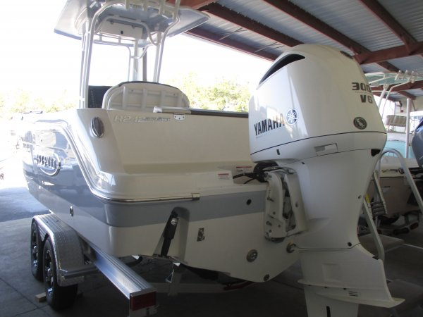 New 2019 Robalo for sale 2019 Robalo 242 Explorer for sale in INVERNESS, FL