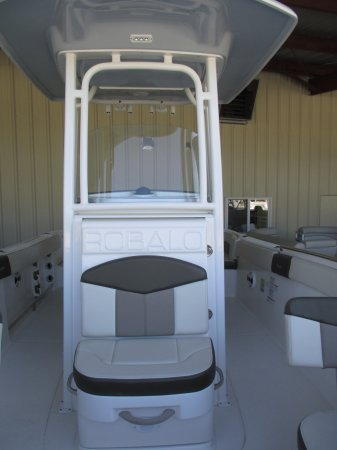 New 2019 Robalo 242 Explorer for sale 2019 Robalo 242 Explorer for sale in INVERNESS, FL