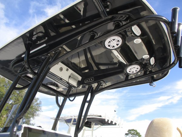 A Masters 247 is a Power and could be classed as a Center Console, Fish and Ski, Saltwater Fishing,  or, just an overall Great Boat!