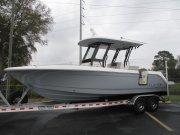 New 2019  Yamaha Powered Robalo Boat for sale