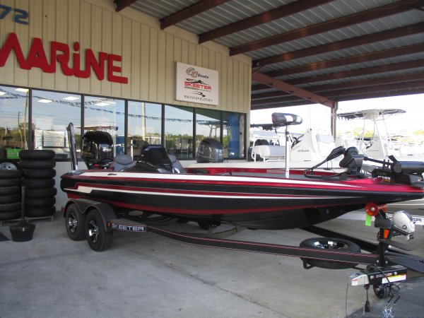 A ZX250 is a Power and could be classed as a Bass Boat, Freshwater Fishing,  or, just an overall Great Boat!