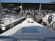 Pre-Owned 2006 Cobia 250WA Power Boat for sale 2006 Cobia 250WA for sale in INVERNESS, FL
