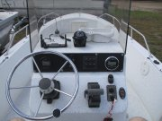 Pre-Owned 1997 Pro-Line Power Boat for sale 1997 Pro-Line 20CC for sale in INVERNESS, FL