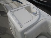 fresh water washdown sink 2008 Southwind 210SD for sale in INVERNESS, FL