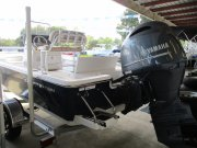 Yamaha F150XB 2020 Sportsman 207 Masters for sale in INVERNESS, FL