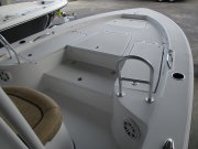 New 2020 Power Boat for sale 2020 Sportsman Masters 227 Platinum for sale in INVERNESS, FL