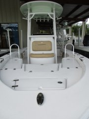 New 2020 Sportsman Power Boat for sale 2020 Sportsman Masters 227 Platinum for sale in INVERNESS, FL