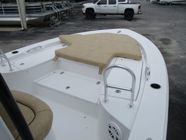 New 2020 Sportsman Masters 227 Platinum for sale 2020 Sportsman Masters 227 Platinum for sale in INVERNESS, FL
