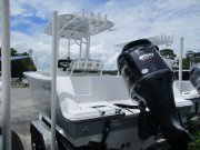 New 2020 Sportsman for sale 2020 Sportsman 232 Open Platinum for sale in INVERNESS, FL