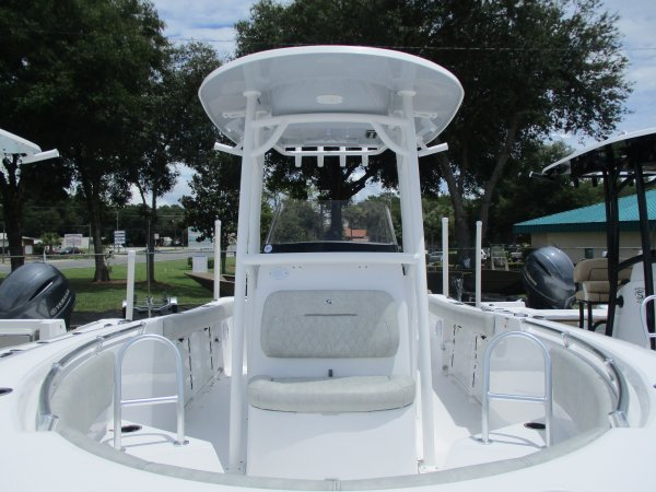 New 2020 Sportsman 232 Open Plat for sale 2020 Sportsman 232 Open Platinum for sale in INVERNESS, FL