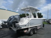 New 2020  powered Robalo Boat for sale 2020 Robalo R272 for sale in INVERNESS, FL