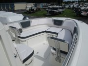 New 2020 Robalo Power Boat for sale 2020 Robalo R272 for sale in INVERNESS, FL