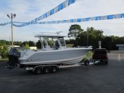 New 2020 Robalo 302 Power Boat for sale 2020 Robalo 302 for sale in INVERNESS, FL