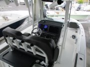 New 2020 Power Boat for sale 2020 Crevalle 26 Bay for sale in INVERNESS, FL