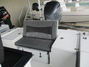 New 2020 Crevalle 26 Bay Power Boat for sale 2020 Crevalle 26 Bay for sale in INVERNESS, FL