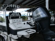 New 2020 Crevalle Power Boat for sale 2020 Crevalle 26 Bay for sale in INVERNESS, FL
