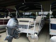 New 2019 Bennington Power Boat for sale 2019 Bennington 20SSBXP for sale in INVERNESS, FL