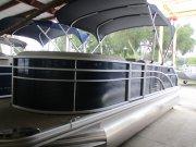 New 2019  powered Bennington Boat for sale 2019 Bennington 20SSBXP for sale in INVERNESS, FL