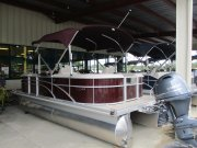 New 2019 Bennington Power Boat for sale 2019 Bennington 20SSRXP for sale in INVERNESS, FL