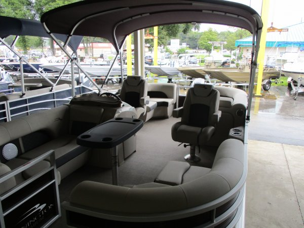 New 2019  powered Bennington Boat for sale 2019 Bennington 20SSRXP for sale in INVERNESS, FL