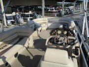 Pre-Owned 2009 G3 Suncatcher LX20 for sale 2009 G3 Suncatcher LX20 for sale in INVERNESS, FL