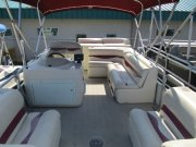 Used 2004 Odyssey Boats for sale 2004 Odyssey Boats 2103C for sale in INVERNESS, FL
