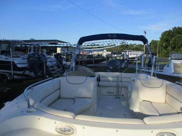 Used 2006 Azure AZ210 for sale 2006 Azure AZ210 for sale in INVERNESS, FL