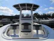 New 2020 Robalo for sale 2020 Robalo 202 Explorer for sale in INVERNESS, FL