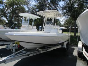 2019 Skeeter SX2250 for sale at APOPKA MARINE in INVERNESS, FL