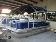 New 2020  powered Bennington Boat for sale 2020 Bennington 188 SV for sale in INVERNESS, FL