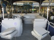 New 2020 Bennington 188 SV Power Boat for sale 2020 Bennington 188 SV for sale in INVERNESS, FL