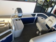 New 2020  powered Power Boat for sale 2020 Bennington 188 SV for sale in INVERNESS, FL