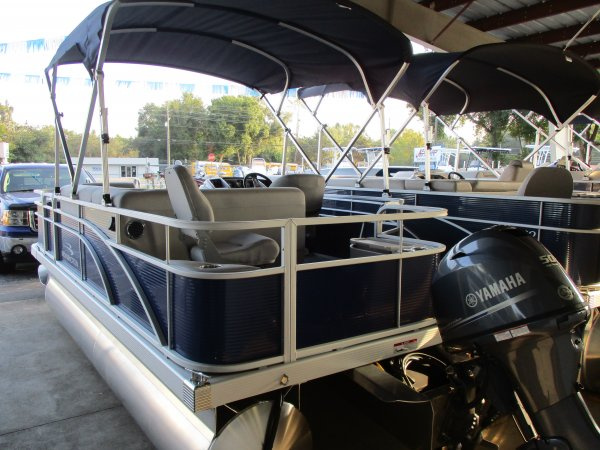 New 2020 Bennington for sale 2020 Bennington 188 SV for sale in INVERNESS, FL
