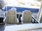 Bar Seats 2020 Bennington 22GBR for sale in INVERNESS, FL