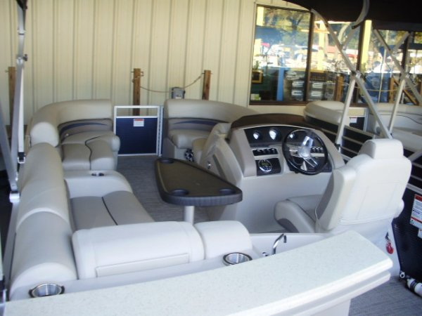 New 2020 Bennington for sale 2020 Bennington 22GBR for sale in INVERNESS, FL