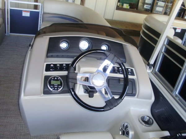 New 2020 Bennington 22GBR for sale 2020 Bennington 22GBR for sale in INVERNESS, FL