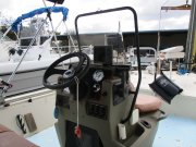 Used 2015 Tracker for sale 2015 Tracker Grizzly for sale in INVERNESS, FL