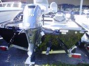 Yamaha 70 4-Stroke 2020 G3 Sportsman 1710 for sale in INVERNESS, FL