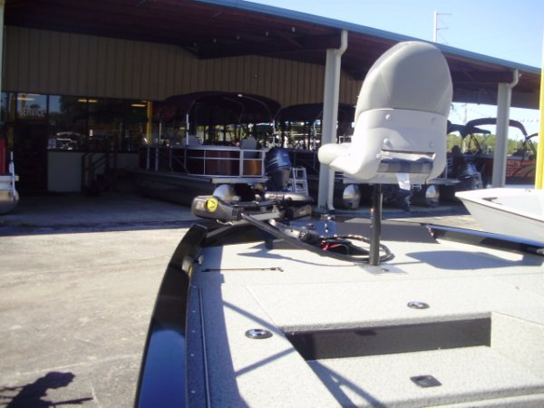 New 2020 Power Boat for sale 2020 G3 Sportsman 1710 for sale in INVERNESS, FL