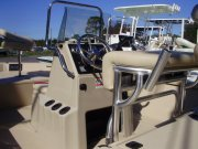 New 2020 G3 Bay 18 DLX Tunnel Power Boat for sale 2020 G3 Bay 18 DLX Tunnel for sale in INVERNESS, FL