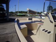 New 2020 G3 Power Boat for sale 2020 G3 Bay 18 DLX Tunnel for sale in INVERNESS, FL