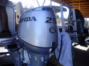 Used 2014  powered Power Boat for sale 2014 Sweetwater 18 for sale in INVERNESS, FL