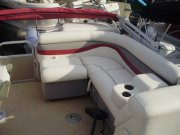 Pre-Owned 2014 Sweetwater for sale 2014 Sweetwater 18 for sale in INVERNESS, FL